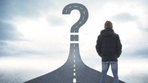 «А Вы – Друг?» Религиозное самоопределение в век перемен и неопределенности.