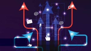 Пусть наш свет сияет. Как заниматься квакерским просвещением онлайн