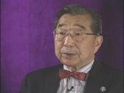 Гордон Хирабаяши. Информация для Википедии