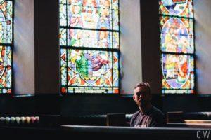 церковь будущего