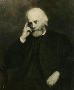 Джон Беллоуз