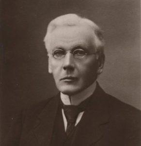 Эдвард Грабб. Информация для Википедии