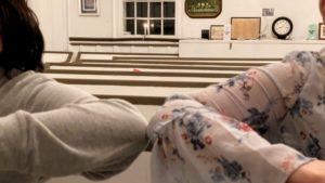 Квакеры и социальное дистанцирование: реакция наших собраний на коронавирус