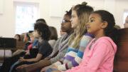 Как квакерские школы меняют мир