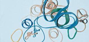 Что развивать: эластичность или пластичность?