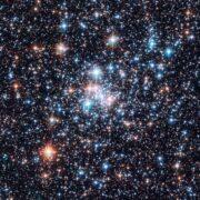 Взгляд ученого на космос и духовность | Наука и вера