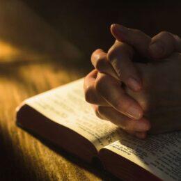 Честное отношение к Библии